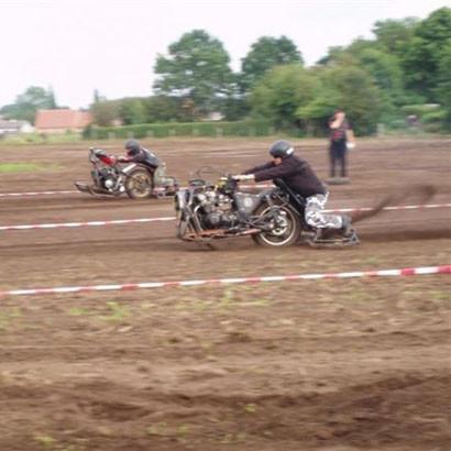 monociclos_belgian_uni.jpg