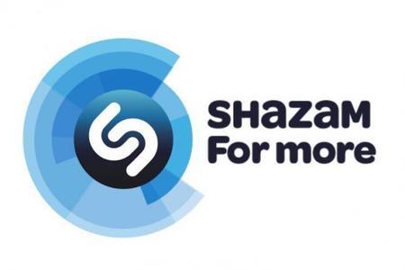 Shazam elimina a Spotify de su app para localizar musica