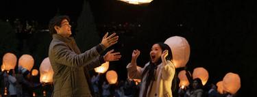 """La película de Netflix """"A todos los chicos 2: P.D. Todavía te quiero"""" es nuestra propuesta más dulce para San Valentín"""