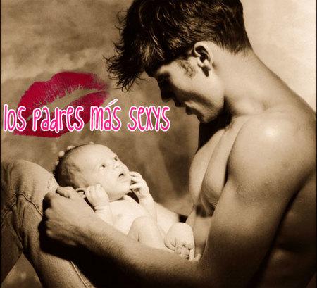 Los padres más sexys