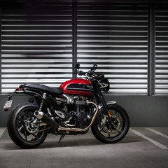 Foto 21 de 80 de la galería triumph-speed-twin-2019-prueba en Motorpasion Moto