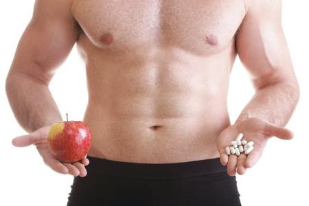 Suplementos en la dieta ¿son necesarios? ¿cuándo podrían ser útiles?
