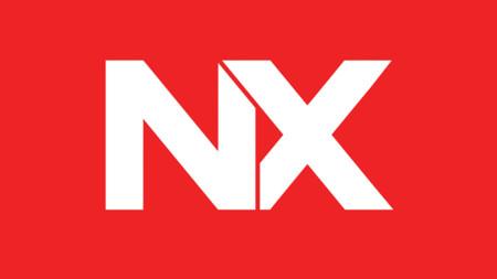 Opinión, expectativas e información sobre la Nintendo NX