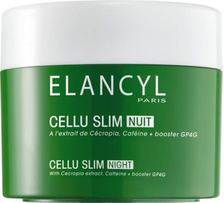 Elancyl Cellu Slim Noche