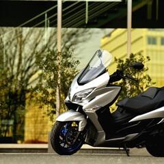 Foto 13 de 43 de la galería suzuki-burgman-400-2021 en Motorpasion Moto