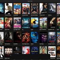 Browser Popcorn es el nuevo intento de traer Popcorn Time a nuestro navegador [Actualizado]