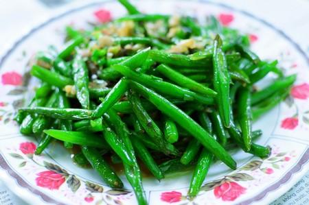 Green Bean 1443290 1280
