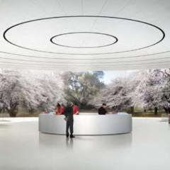 Foto 5 de 19 de la galería renderizados-del-interior-del-campus-2 en Applesfera