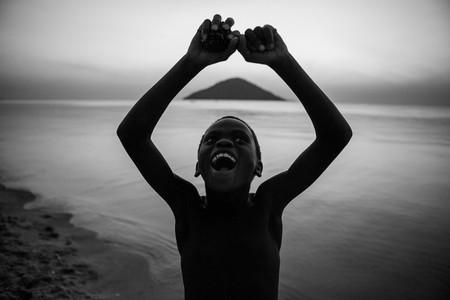 Bernard Benavides Africa 15