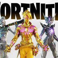 Fortnite semana 4: cómo completar todos los contratos, desafíos y misiones de la Temporada 6