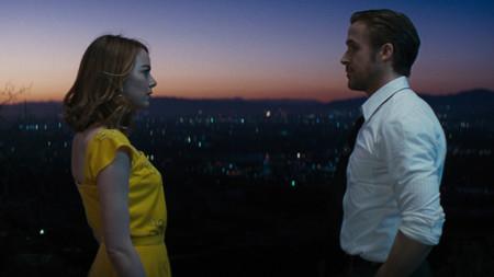 Escucha 70 canciones que compiten por el Oscar 2017