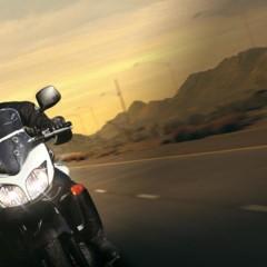 Foto 13 de 32 de la galería suzuki-v-strom-650-2012-fotos-de-ambiente-y-accesorios en Motorpasion Moto