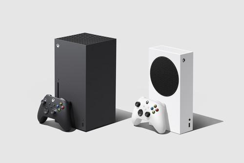 Todo lo que sabemos hasta ahora de Xbox Series S: precio, fecha de lanzamiento, especificaciones, comparativa con Xbox Series X y más