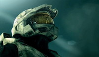 Halo 3 el 26 de septiembre en Europa