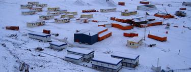 El mar más peligroso del mundo: así es el lugar donde ayer se perdió la pista del avión chileno con 38 pasajeros