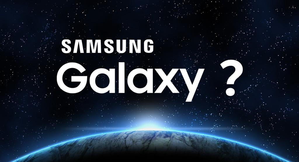 Galaxy S, Galaxy℗ A, Galaxy℗ J... ¿qué significan las letras de los móviles Samsung?
