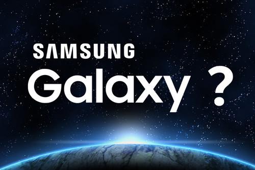 Galaxy S, Galaxy A, Galaxy J... ¿qué significan las letras de los móviles Samsung?