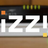 Izzi compensará a usuarios por la caída del 10 de febrero en México, aunque solo será a 500, según Profeco