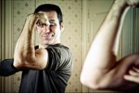 Ya es hora de comenzar la definición muscular. Sencillos consejos