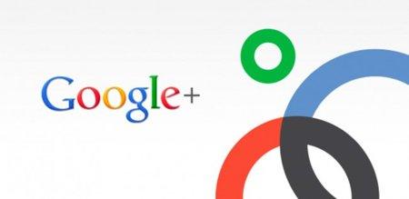 Los usuarios de Google+ y el misterio de Photovine, repaso por Genbeta Social Media