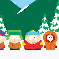 HBO Max consigue 'South Park' tras pagar más de 500 millones de dólares
