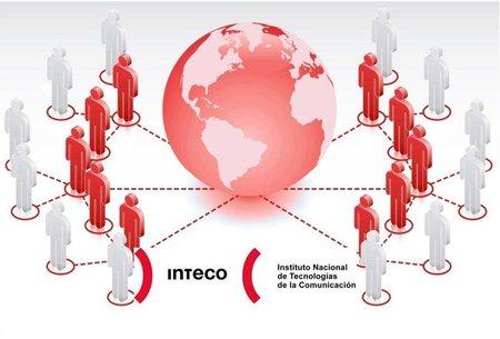Guía de seguridad y privacidad en la web 2.0 de INTECO