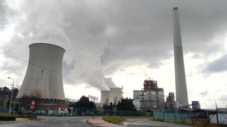El carbón se dispara en Europa en plena crisis energética: de cerrar centrales a solución de última hora para afrontar el invierno