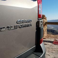 Foto 7 de 118 de la galería volkswagen-grand-california-2019-toma-de-contacto en Motorpasión
