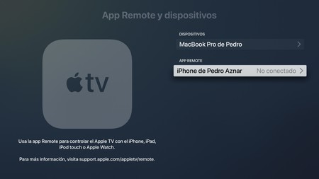 Instalar Mame Appletv Applesfera 21