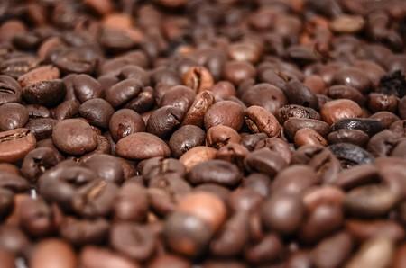 Coffee Beans 399479 960 720