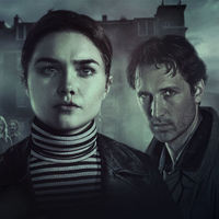 Tráiler de 'Malevolent': un thriller de terror con sustos en un orfanato que Netflix va a estrenar este fin de semana