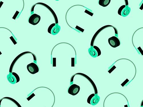 Spotify parece haberse rendido en vídeos y podcasts