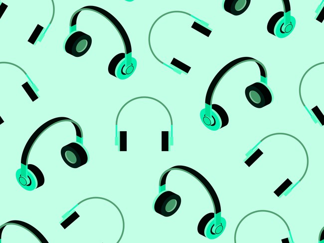 Spotify parece haberse rendido en vídeos y podcasts