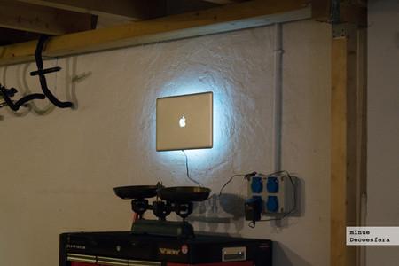 Lámpara mac - 3
