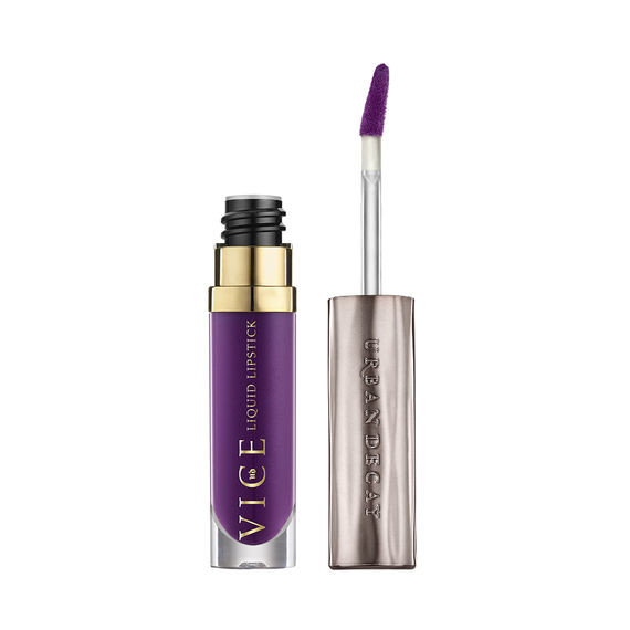 Urban Decay Vice Liquid