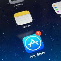 Apple amplia la fecha límite de los cambios en las apps al 30 de junio