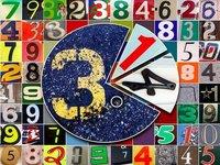 La discalculia o dificultades para entender las matemáticas