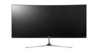 LG 29UC97, nuevo monitor ultra panorámico y panel curvado