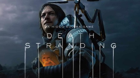 Death Stranding: a pocas horas de ver su nuevo tráiler, se filtran los incentivos por la reserva del juego en la PSN