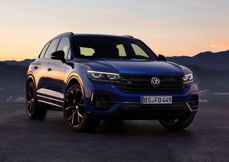 Volkswagen Touareg R 2021 1600 07