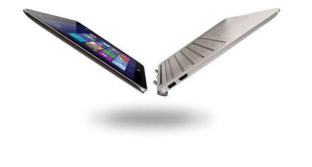HP desplegará su nueva gama de tablets por primera vez en los Premios Xataka 2013
