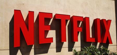 Netflix, Movistar y la polémica: algunos clientes de la operadora tienen problemas de rendimiento
