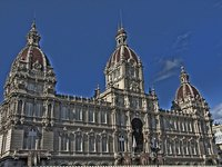Los ayuntamientos necesitan un plan de control del gasto público