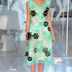 Foto 33 de 48 de la galería louis-vuitton-primavera-verano-2012 en Trendencias
