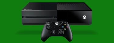 Xbox Cloud Gaming vuelve a romper la baraja: así es como las consolas de anterior generación de Microsoft seguirán recibiendo nuevos juegos gracias a la nube