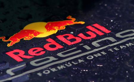 Los coches de competición más bellos de la historia: Red Bull / Toro Rosso