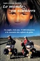 """""""Le monde en Scooters"""""""