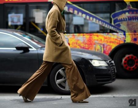 8222 Le 21eme Adam Katz Sinding Before Jil Sander Milan Mens Fashion Week Fall Winter 2015 2016 Aks6047