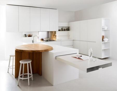 cocina minimal 3