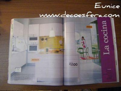 Cat logos 2008 decoesfera - Catalogo ikea 2008 ...